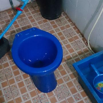 トイレ-1440