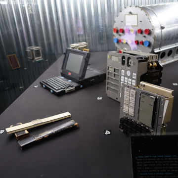 NASA-00826