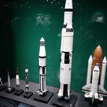 NASA-00784
