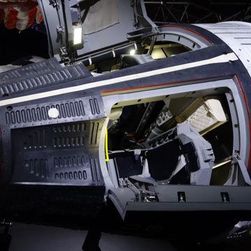 NASA-00823