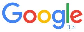jGoogle