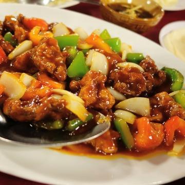 大上海飯店 7