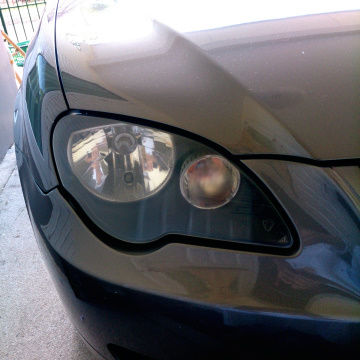headLight_After2