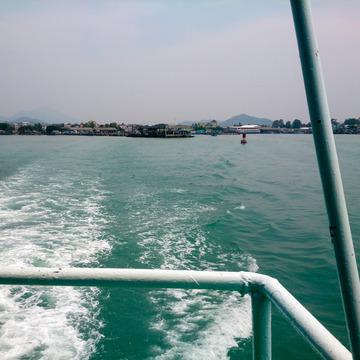 船の上-1383