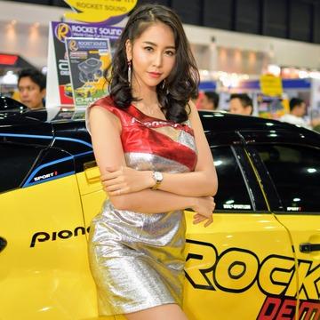 Motor Expo 2018 _26