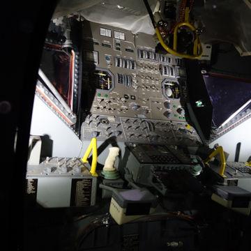 NASA-00818