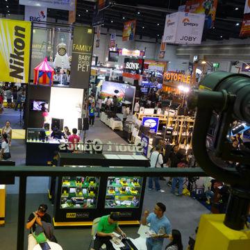 Photo Fair 2-00499
