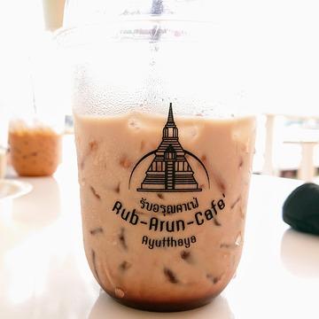 Rub-Arun-Cafe 4