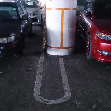 parking-1360