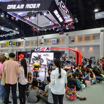 Motor Expo 2018 _1