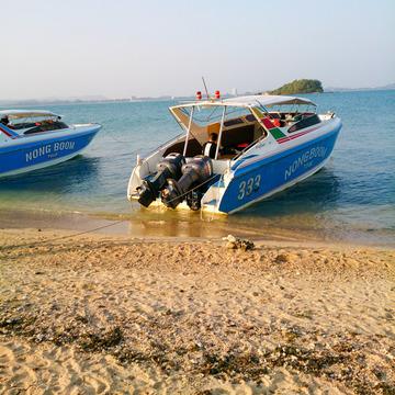 スピードボート-1415