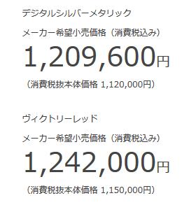 X-ADV  Honda価格