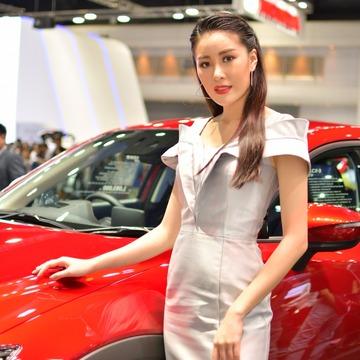 Motor Expo 2018 _17