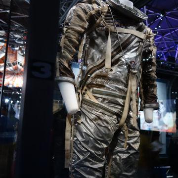 NASA-00803