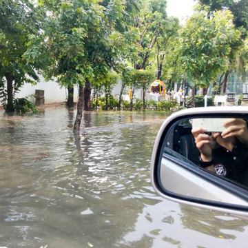 洪水-1430274011324