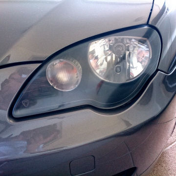 headLight_After