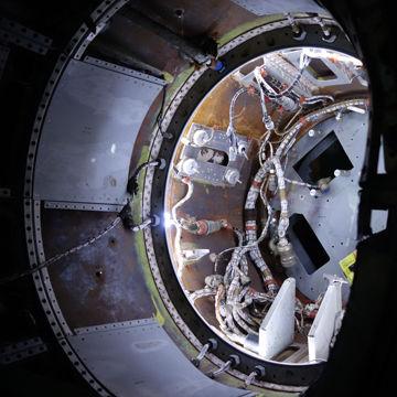 NASA-00788