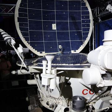 NASA-00811