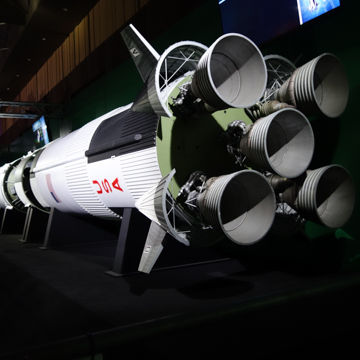 NASA-00786