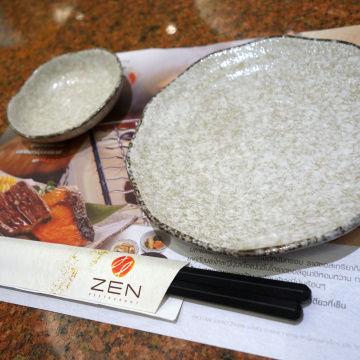 ZEN_1
