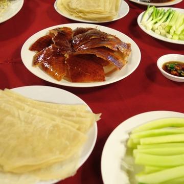 大上海飯店 6