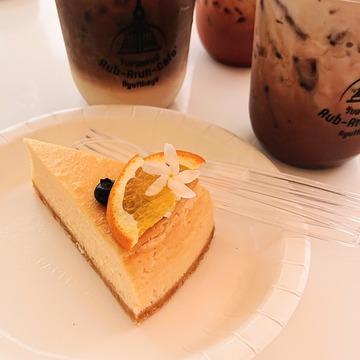 Rub-Arun-Cafe 5