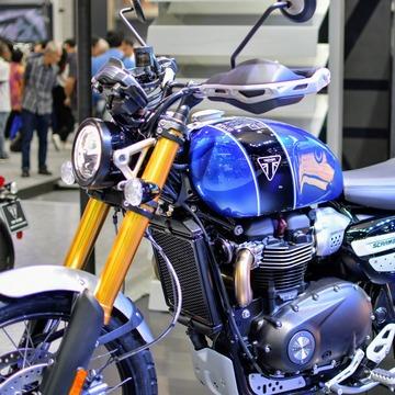 Motor Expo 2018 _14