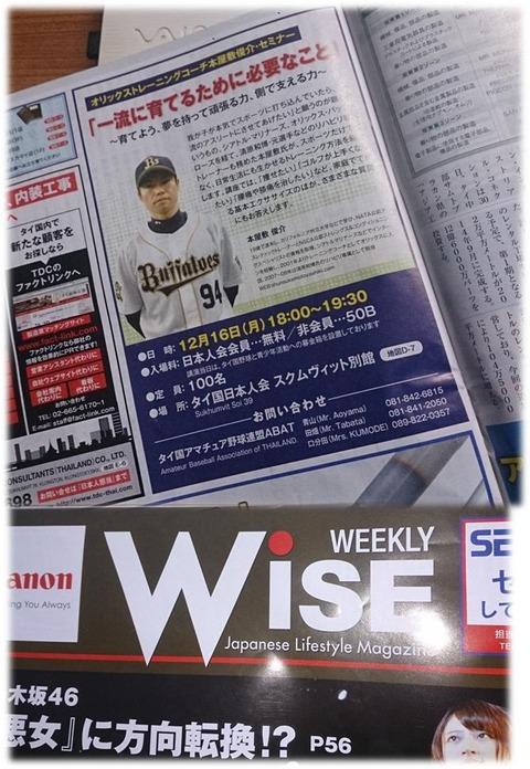 wise 講演広p1