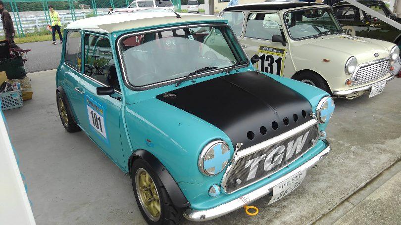 KIMG0050