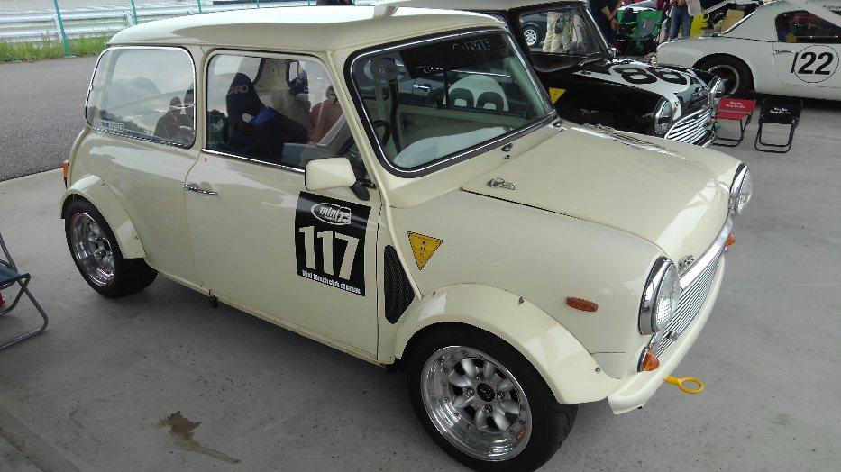 KIMG0048