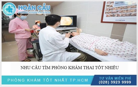 top-cac-phong-kham-thai-tot-o-tphcm-1