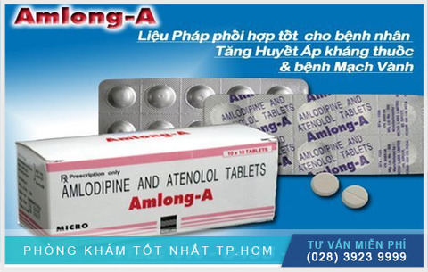 amlong-a-5