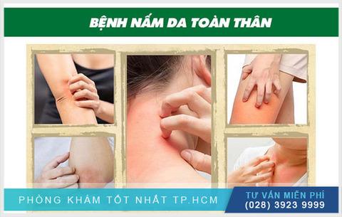 nhiem-nam-toan-than
