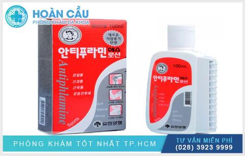 dau-boi-antiphlamine-100ml