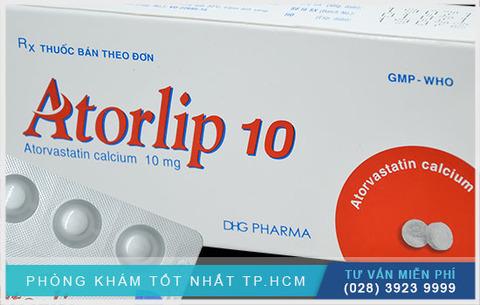 atorlip-3