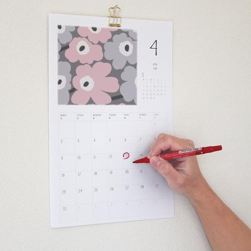 カレンダー_SNS用3