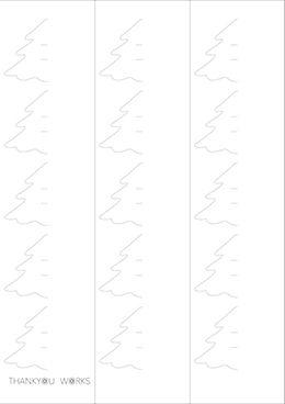 テンプ_紙7