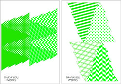テンプ_折り紙3