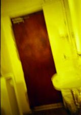 別館のトイレ