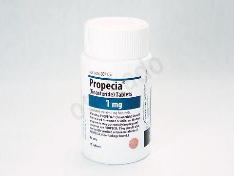 000050_propecia_us