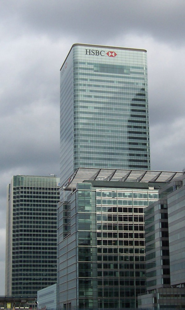 HSBC_Tower