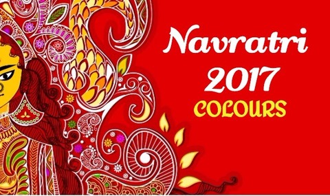 Navratri-2017-Colours