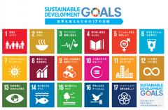 SDGs-662x435 (1)