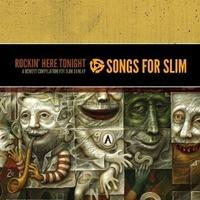songs for slim