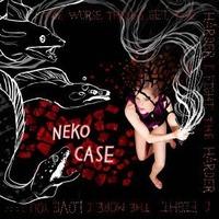 neko case the worse