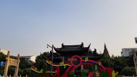 ilovesuzhou (20)