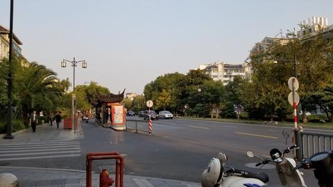 ilovesuzhou (21)