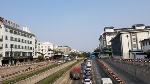 ilovesuzhou (1)