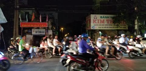 Haiphong (6)