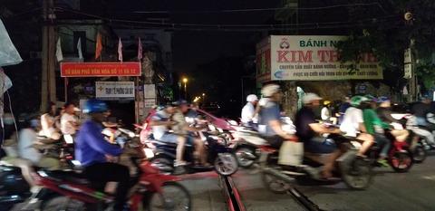 Haiphong (5)